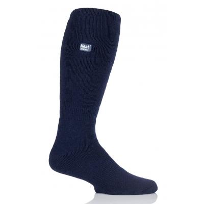 HEAT HOLDERS ilgos šiltos kojinės, plonos