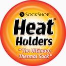 HeatHolders.lt