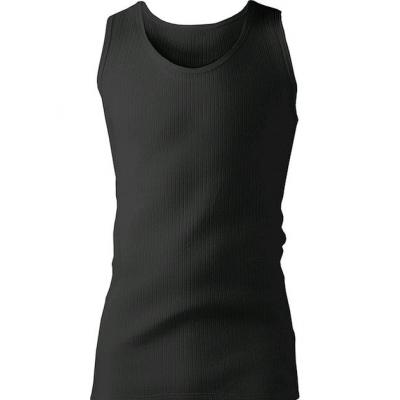 Vyriški termo marškiniai be rankovių, HEAT HOLDERS