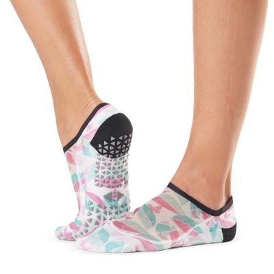 Neslystančios kojinės sportui, Maddie, Pixie/ Tavi Noir