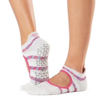 Neslystančios kojinės sportui, Emma, Revelation/ Tavi Noir