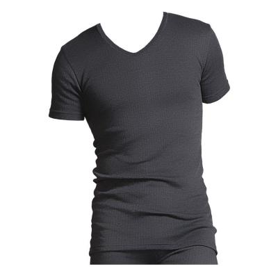 Vyriški termo marškinėliai trumpomis rankovėmis HEAT HOLDERS