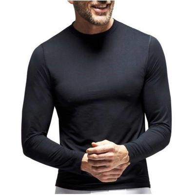Itin ploni termo marškinėliai vyrams ilgomis rankovėmis HEAT HOLDERS® ULTRA LITE ™