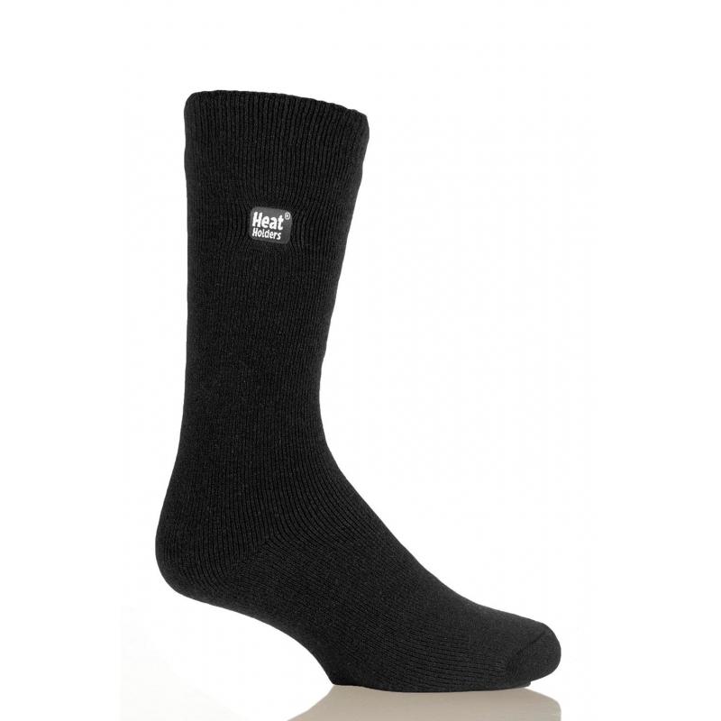 Plonesnės šiltos kojinės