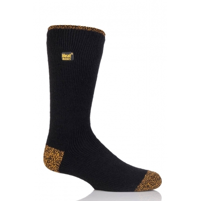 Vienspalvės kojinės