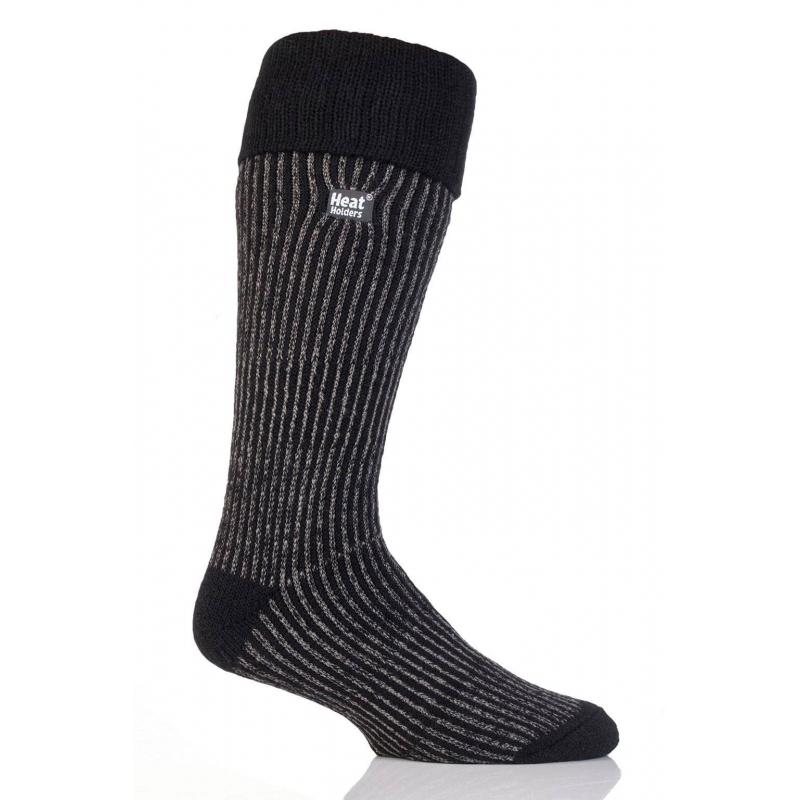Guminių batų kojinės vyrams