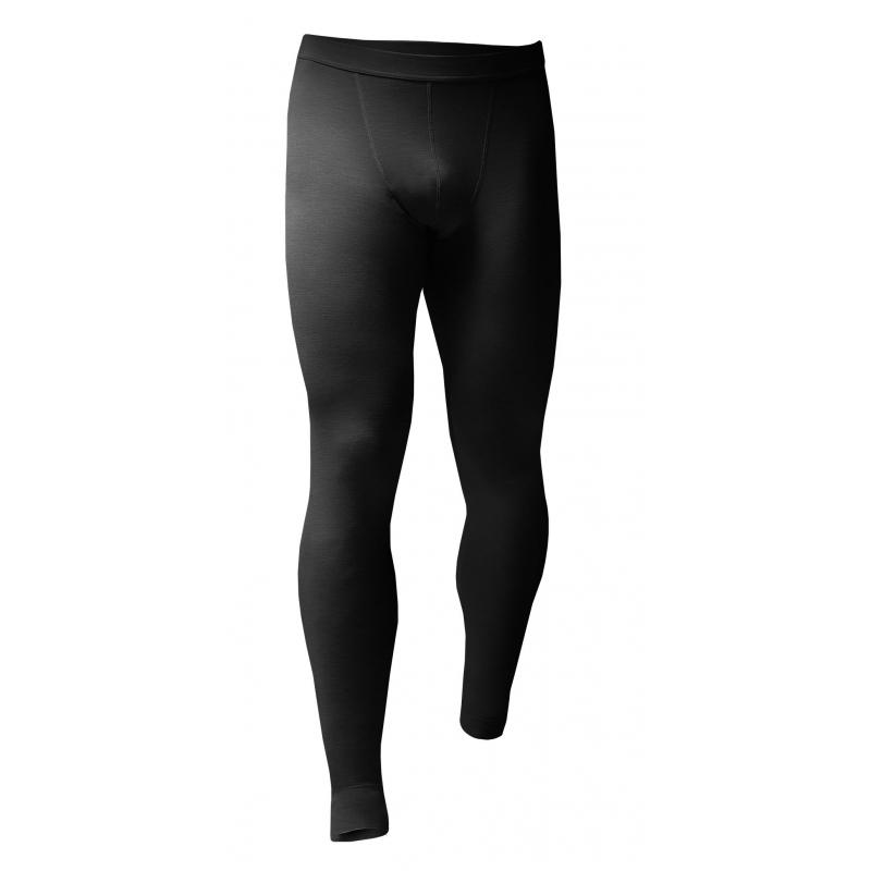 Vyriškos termo kelnės HEAT HOLDERS, juodos