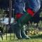 Ilgos šiltos kojinės HEAT HOLDERS vyrams